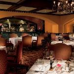 porcini restaurant