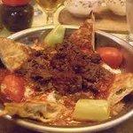Photo de Kasim Restaurant
