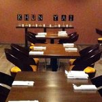 Khun Yai Asian Grill
