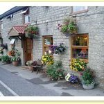 Photo of Travellers Rest Inn