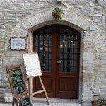 Taverna San fortunato