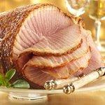 Photo of HoneyBaked Ham & Cafe