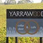 Yarrawood Cellar Door and Cafe