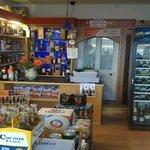 Flahive's Bar
