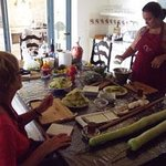 Labranda Daily Cooking Classes