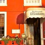 El Sombrero Restaurante