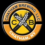 ‪Chatham Brewing‬