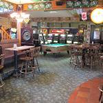 Creekside Pub & Brewery Photo