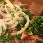Pho 95 Noodle House and Grill