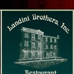 Landini Brothers Incorporated