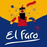 Photo of El Faro