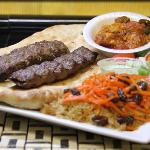 Photo of Food Corner Kabob House