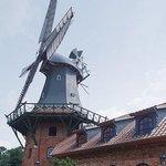 Oldenburger Mühle