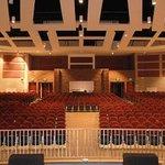 Ocean Professional Theatre Company