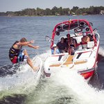 Water Edge Sports