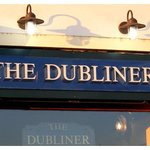 Photo of The Dubliner