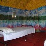 Bhitar Kanika National Park