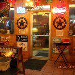 Tommaso's Italian Grill and Seafood Market Photo