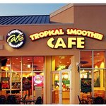 Photo of Tropical Smoothie Cafe