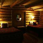 la nostra cabin.1