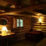 la nostra cabin.3