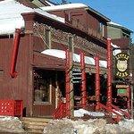 Little Bear Saloon and Restaurant Photo