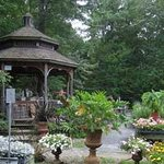 Northern Dutchess Botanical Gardens