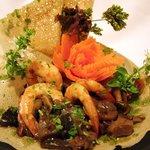 Llano Tineo Restaurante