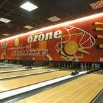 Ozone Bowling