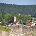 Authentica Private tours in Burgundy from Beaune -wine villages-