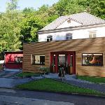 Bendorfer Brauhaus Foto