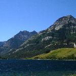 waterton lake.1