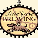 Selinsgrove Brewing Company