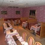 Photo of Jaipur Restaurant