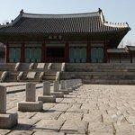 Visit Seoul City Walking Tours