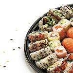 Photo of Sushi Go