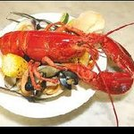 West Boylston Seafood