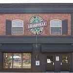 Lizardville