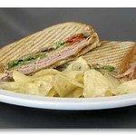 Cirino's Sandwich Shop Photo