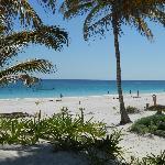 playa paraiso  (47719633)