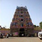 Sri Aabhatsakayeswarar Temple