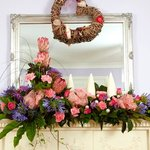 Floristry By Lord Hurst