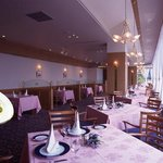 Restaurant Rivage