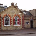 St Neots Museum
