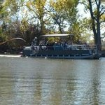 Horicon Marsh Boat Tours- Day Tours照片