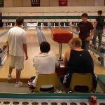 Orleans Bowling Center Foto