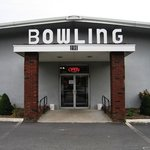 ‪Orleans Bowling Center‬