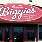 Biggies Clam Bar