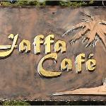Jaffa Cafe Photo