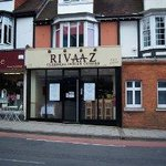 Photo of Rivaaz